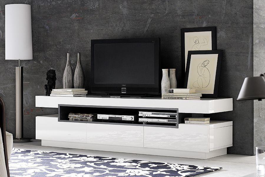 طاولات تلفزيون مودرن product-4884.jpg