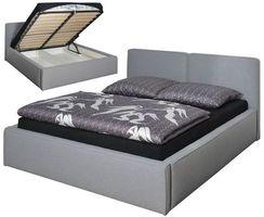 łóżka Meblomoda