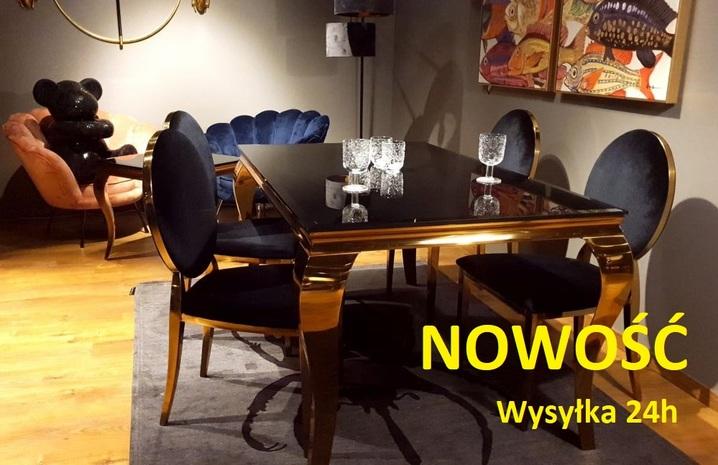 Sklep Salon Meblowy Poznań Meble Kolonialne Sofy Meblomoda